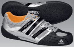 AdiStar Shotput Throwing Shoes